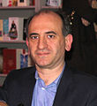 Armando Iannucci at Cheltenham Literary Festival 2010 (tighter crop).jpg