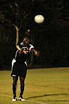 Armed Forces Soccer Tournament DVIDS333434.jpg