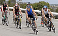 Armed Forces Triathlon DVIDS94116.jpg