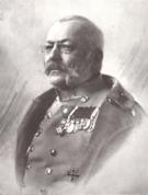 Friedrich von Österreich-Teschen -  Bild