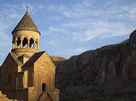 Armenia 238.jpg
