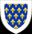 Armes de Jean de Normandie.png