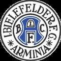 Arminia Logo 1922.png