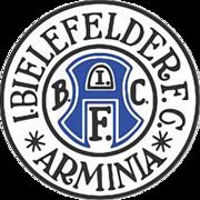 Arminia Logo 1922