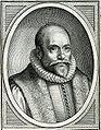 Arminius 5.jpg