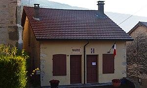 Armix - The Town Hall