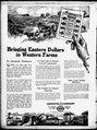Armour ad, Omaha Bee, Feb 18 1920.pdf