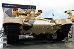 Army2016-198.jpg