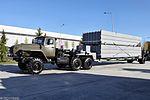 Army2016-360.jpg