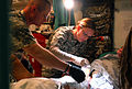 Army Medics Provide Care to Local Afghan Children DVIDS141862.jpg