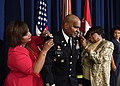 Army swears in, promotes new inspector general 01.jpg