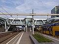Arnhem, station uitgang Sonsbeekzijde vanaf perron 8-9 foto12 2016-06-06 18.25.jpg