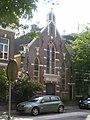 Arnhem-parkstraat-09150003.jpg