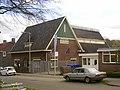 Arnhem-rosendaalseweg-04050013.jpg
