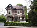 Arnhem-utrechtseweg-villa.JPG