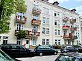 Arnoldstraße 22-24.jpg