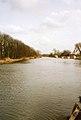 Around Abingdon, Oxfordshire - panoramio.jpg