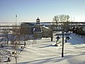 Around Gimli, Manitoba - panoramio.jpg