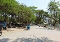 Around Mandalay 62.jpg