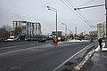 Around Moscow (31671302501).jpg