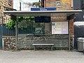 Arrêt Bus Gambetta Boulevard Michelet - Noisy-le-Sec (FR93) - 2021-04-18 - 1.jpg