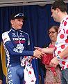 Arras - Paris-Arras Tour, étape 3, 24 mai 2015 (F19).JPG