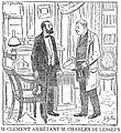 Arrestation de Charles de Lesseps.jpg