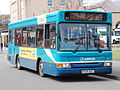 Arriva Buses Wales Cymru 903 V434DGT (8717636500).jpg