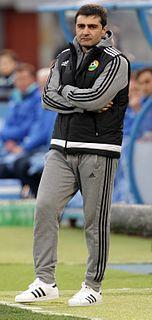 Arsen Papikyan Russian footballer