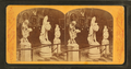 Art Annex, Italian department, from Robert N. Dennis collection of stereoscopic views 9.png