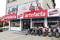 Artefacta Store.jpg