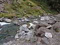 Arthur's Pass National Park 34.JPG