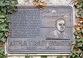 Arthur Eddington.jpg