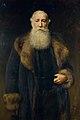 Arthur Stockdale Cope - George Armitstead.jpg