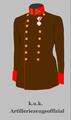 Artilleriezeugsoffizial.png