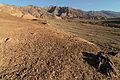 Artist's Drive Death Valley December 2013 002.jpg