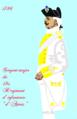 Artois 49 RI 1786.png