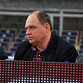 Artur Popko - FIVB World Championship European Qualification Women Łódź January 2014.jpg