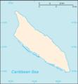 Aruba blank.png