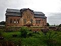 Aruch Monastery (29).jpg