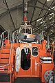 Arun Class 54-03 Edward Bridges (CS No 37) cabin from rear.jpg