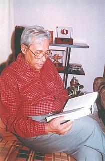 Arun Sarma