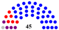 Asamblea Constituyente de Costa Rica de 1949.png
