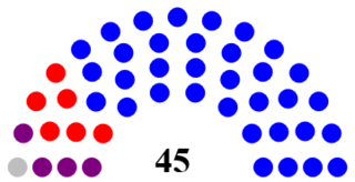 Constituent Assembly of Costa Rica