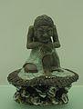 Ascetic Budha IMG 4986.JPG