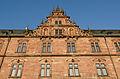 Aschaffenburg, Schloß Johannisburg, 008.jpg