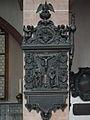 Aschaffenburg, Stiftskirche St. Peter und Alexander 017.JPG