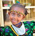 Ashenda Girl, Mekele, Ethiopia (15280825898).jpg