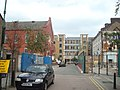 Ashwin Street, London E8 - geograph.org.uk - 1977831.jpg