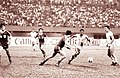 Asian Cup 1984, match Saudi Arabia and China.jpg